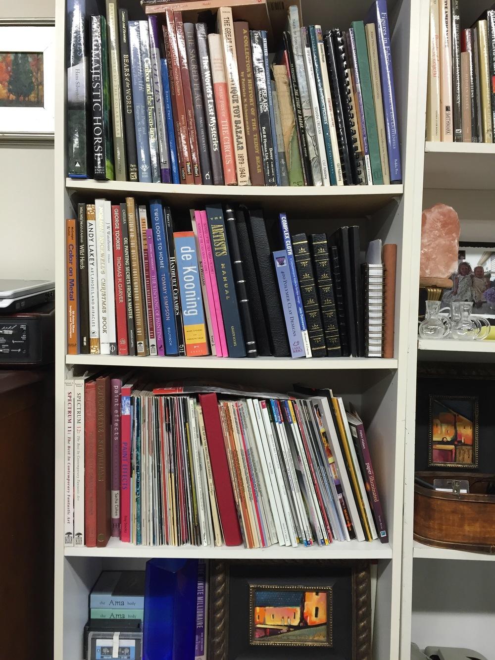 library IMG_1829.jpg