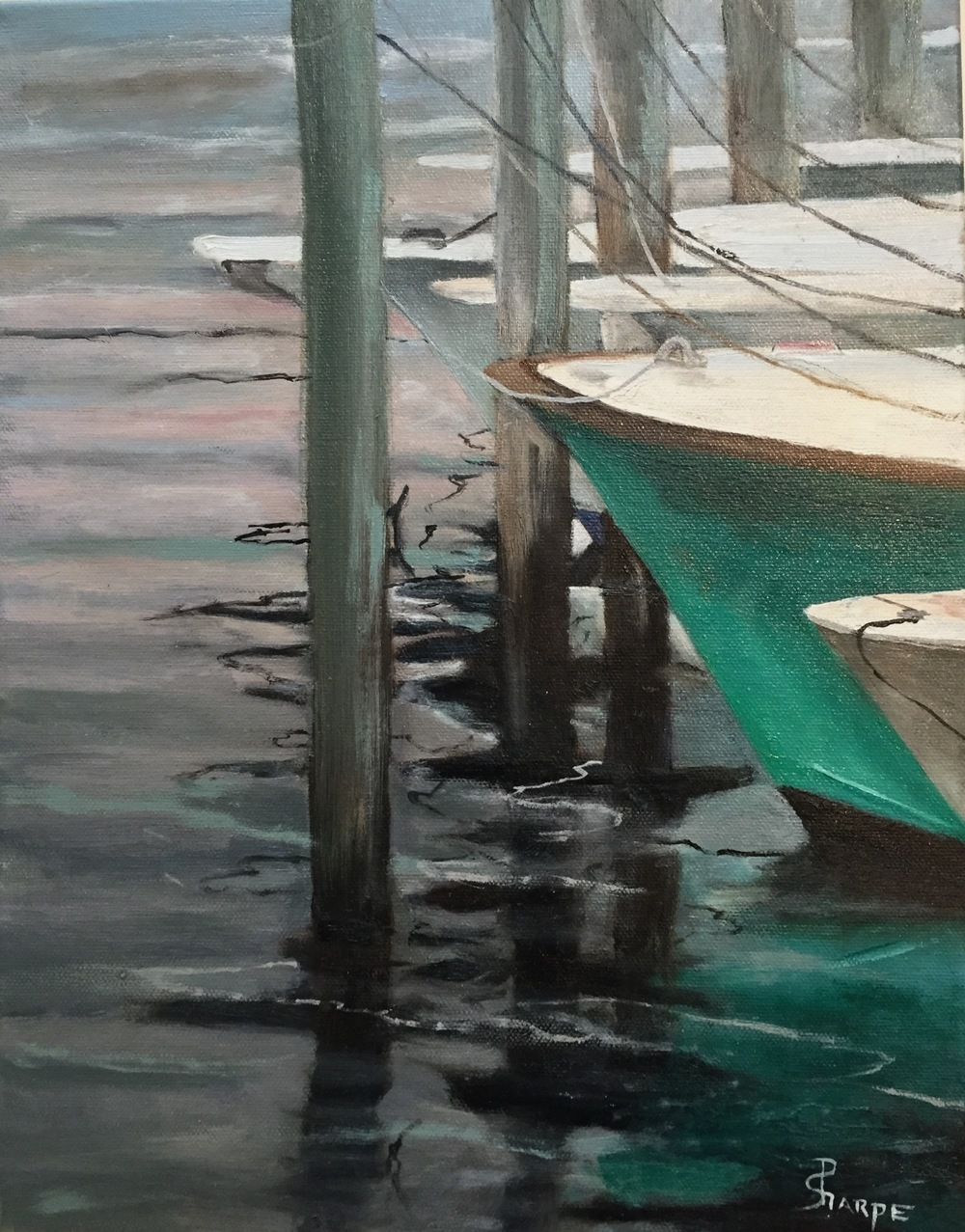 boats-docks-paintings-oil-phyllis-sharpe-IMG_1537.jpg
