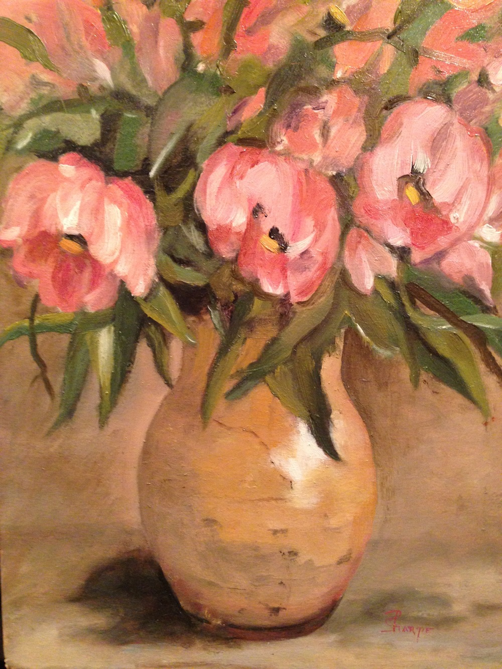 flower-vase-oil-painting-phyllis-sharpe-IMG_0438.jpg