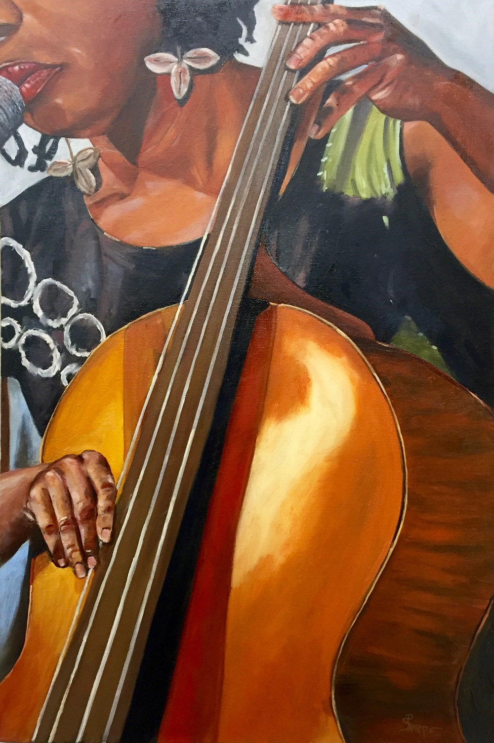 jazz-singer-cello-oil-painting-phyllis-sharep-IMG_1930.jpg