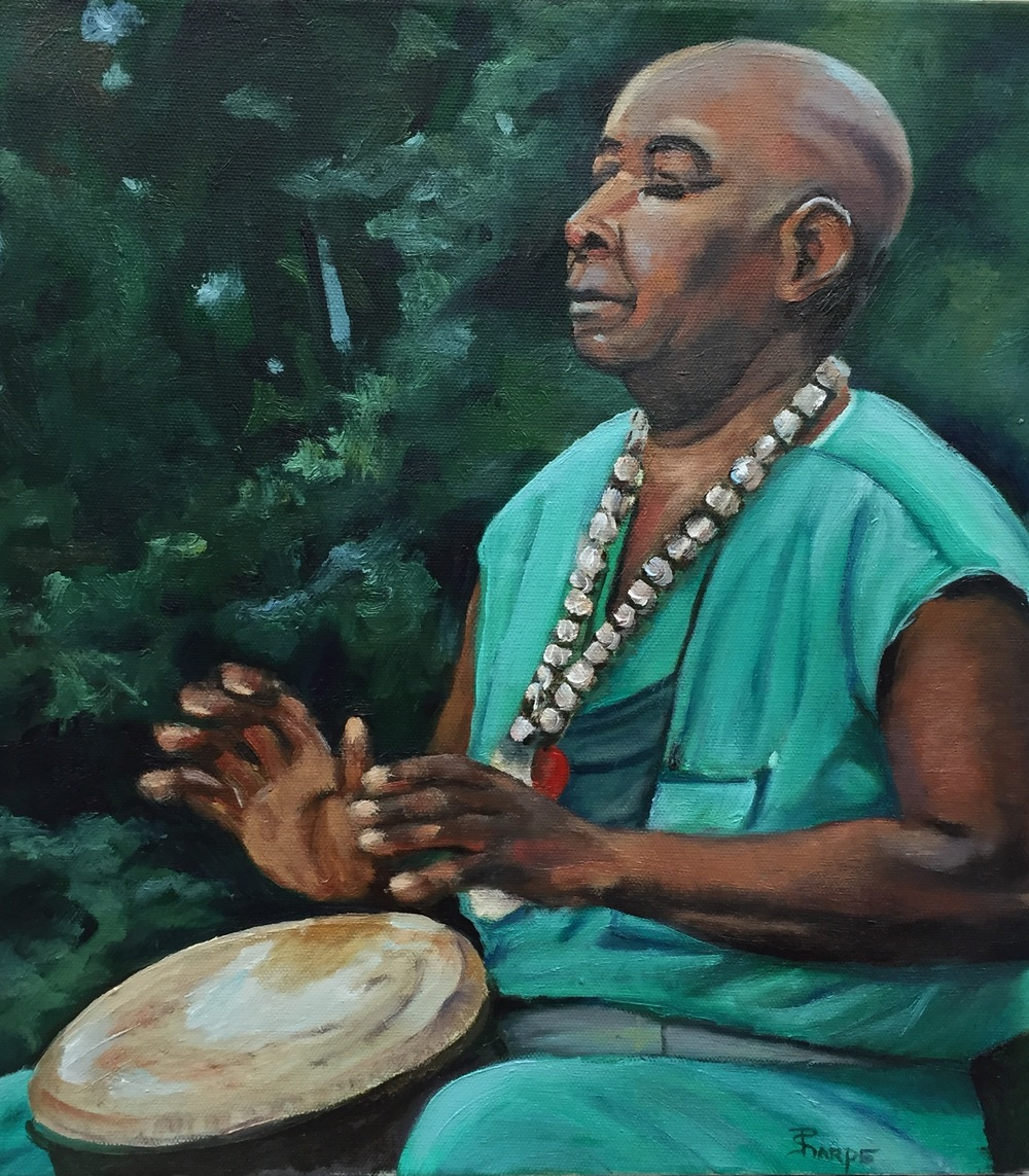 mediation-drumming-oil-painting-phyllis-sharpe-IMG_1458.jpg