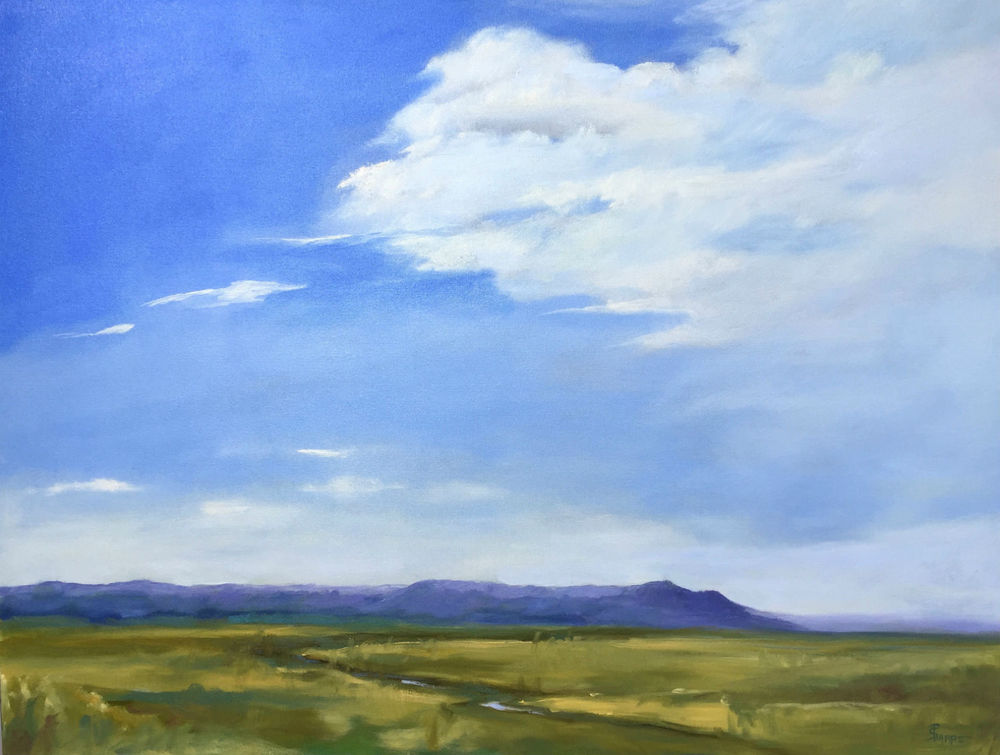 big-sky-clouds-landscape-purple-yellow-plains-mountains-phyllis-sharpe-oil-paintings-IMG_2315.jpg