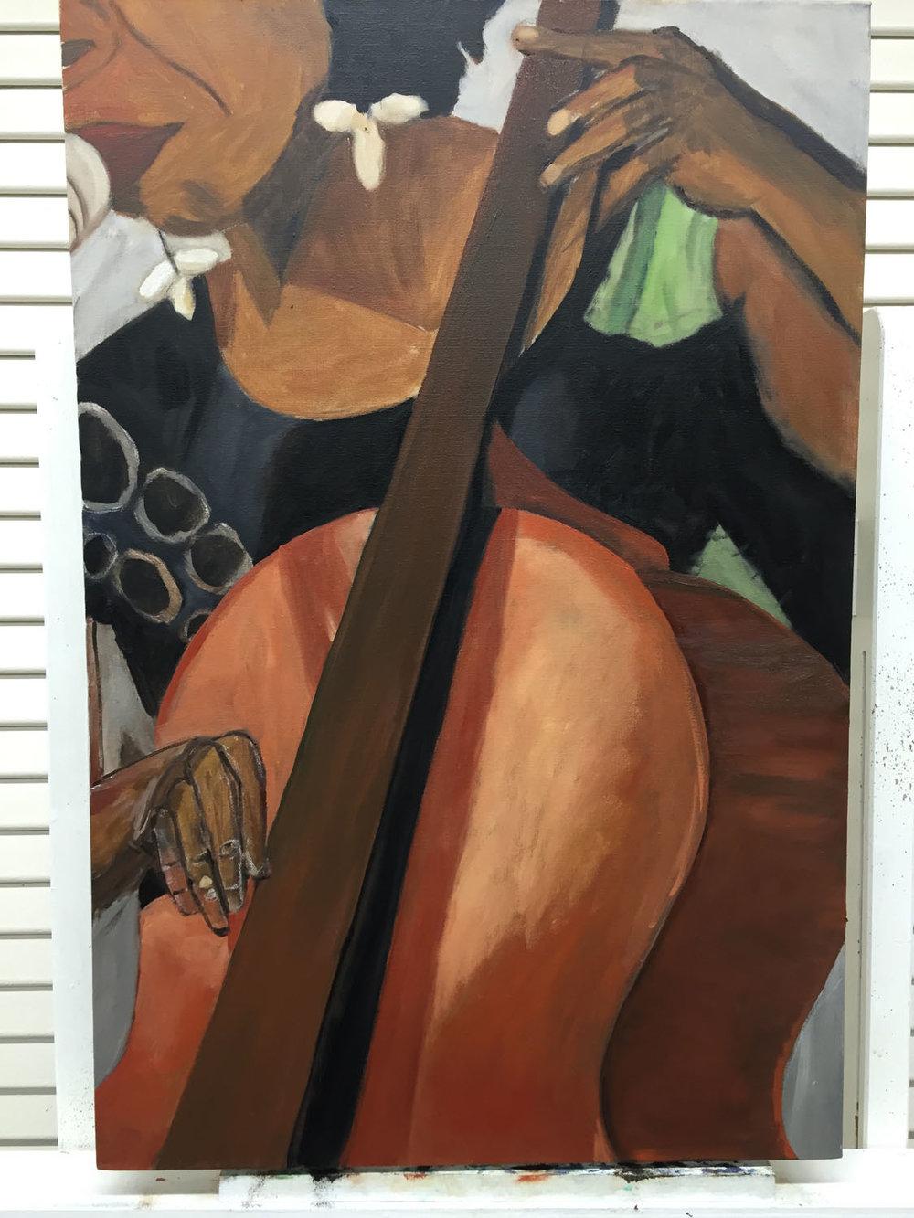 in-process-painting-portrait-of-cellist-musician-singer-shana-tucker-in-concert-by-phyllis-sharpe-artist-IMG_1494.jpg