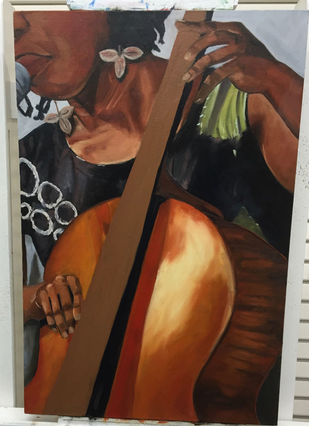in-process-painting-portrait-of-cellist-musician-singer-shana-tucker-in-concert-by-phyllis-sharpe-artist-IMG_1657.jpg