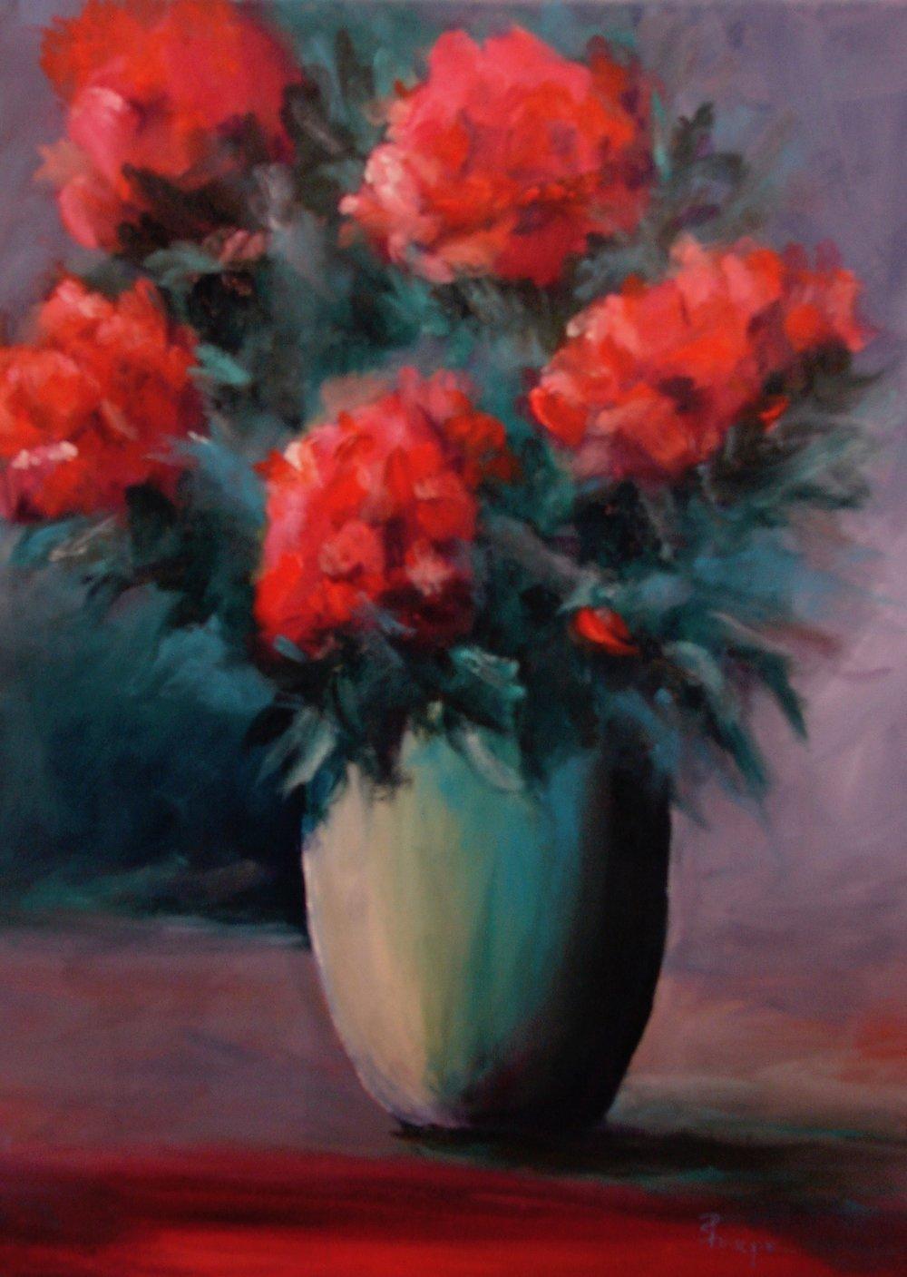 more flowers 014.JPG
