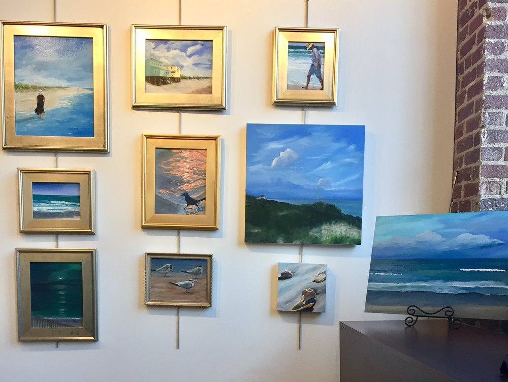 ten-of-the-11-paintings-for CCL-show-January-2019-IMG_6561.jpeg