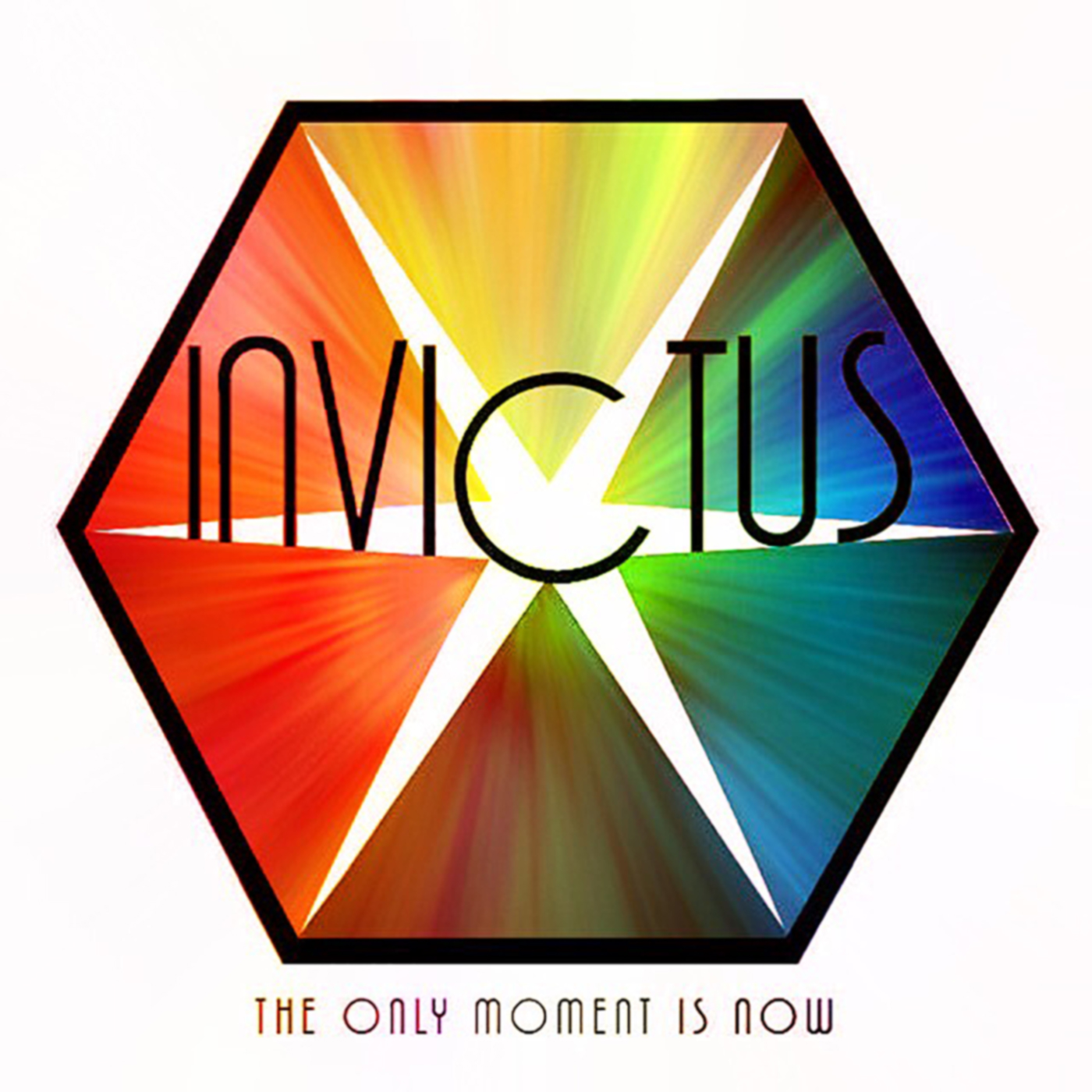 Invictus Now - Podcast