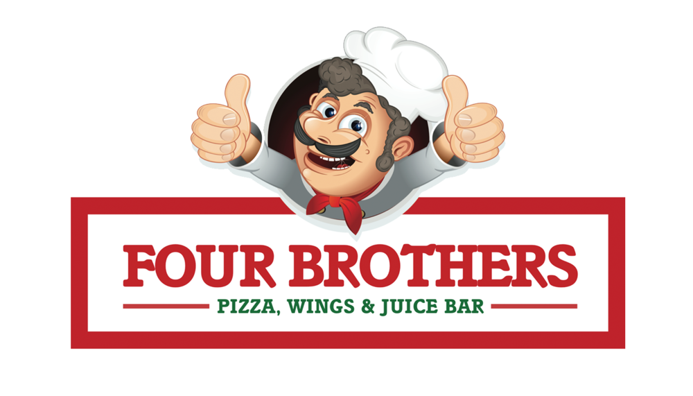 FourBrothersLogo.png