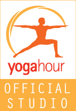 yogahour Official Studio