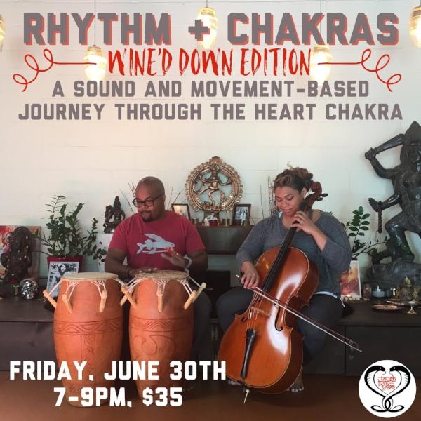 rhythm & chakras june 2017.jpg
