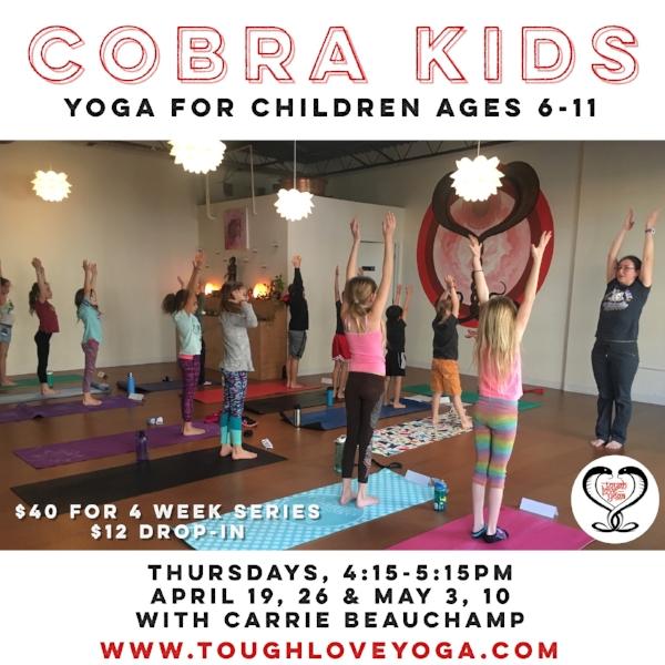 cobra kids april may.jpg