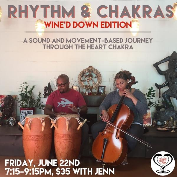 rhythm and chakras june 2018.jpg