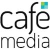Cafe Media