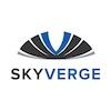SkyVerge