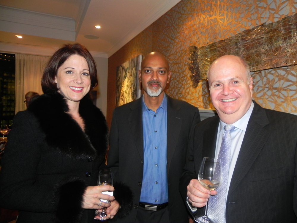 Jennifer, Kevin, and Mark.JPG
