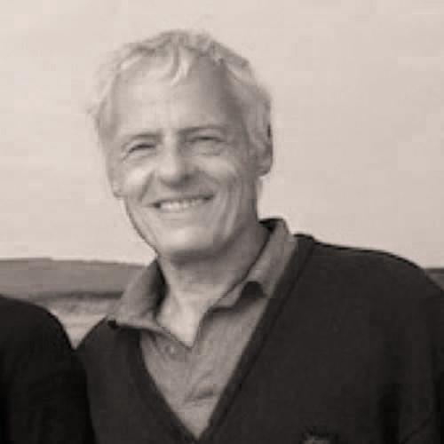 Dr. David Payne  Oncologist