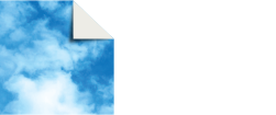 Book Clubs for Inmates