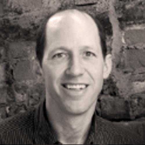 Greg Payne Investment Manager