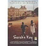 Sarahs Key.jpg