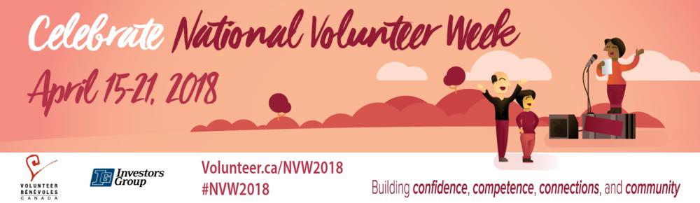 NVW2018-WebBanner-EN.png