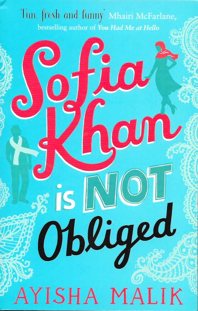 Sofia-Khan-is-Not-Obliged.jpg