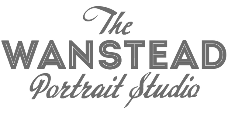 The Wanstead Portrait Studio