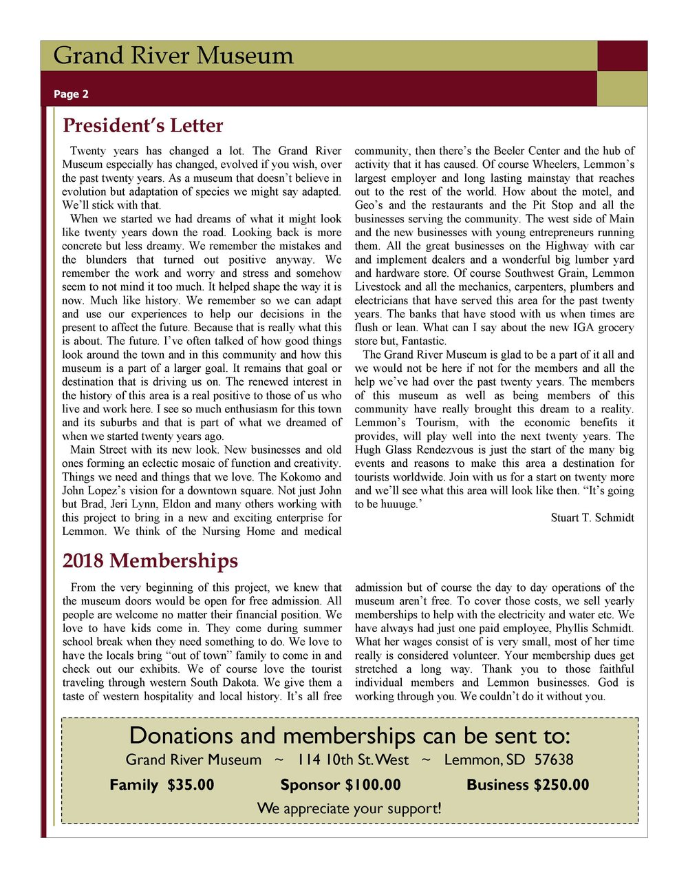winter 2018 newsletter - pg 2.jpg