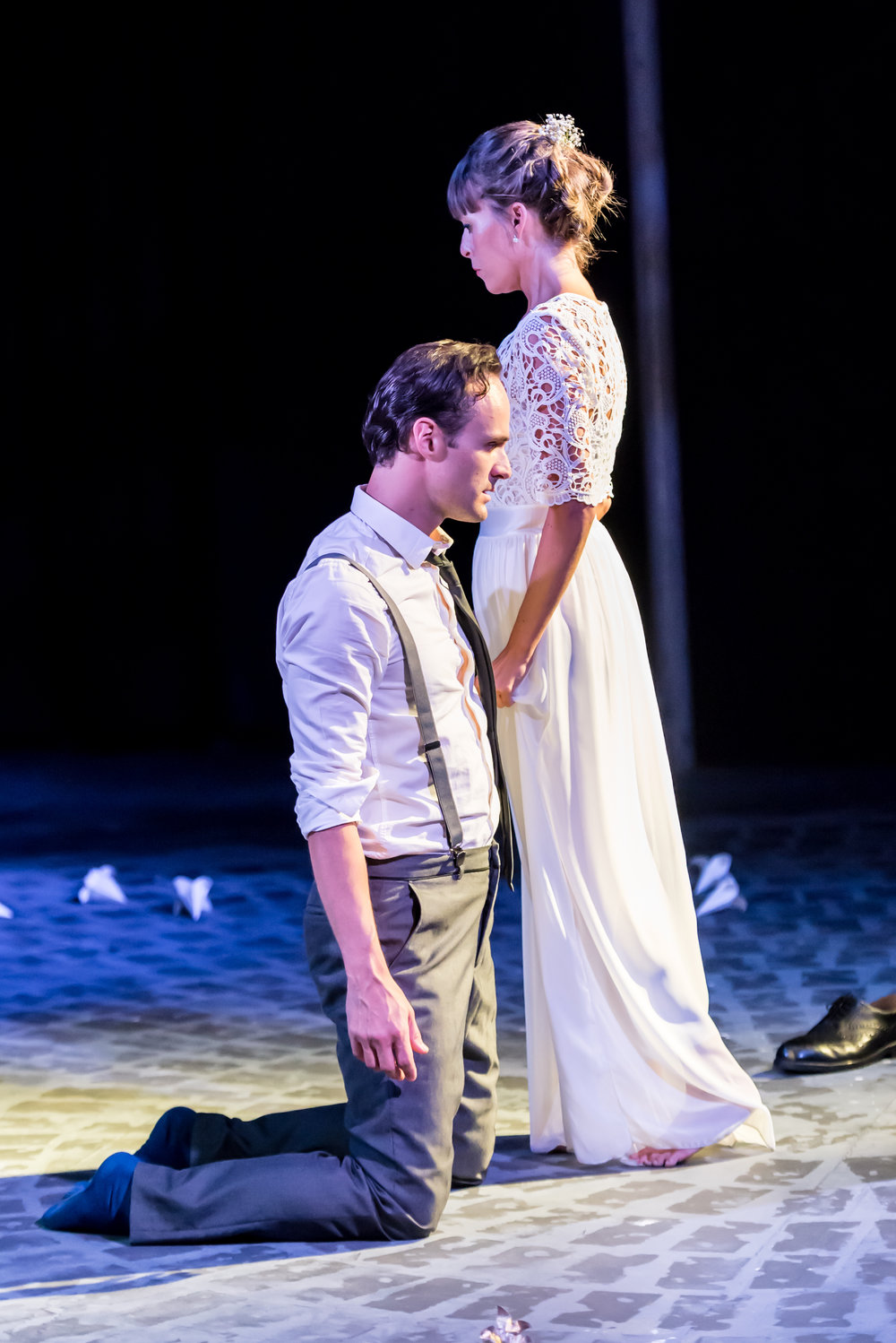 Orpheus and Eurydice -12.jpg
