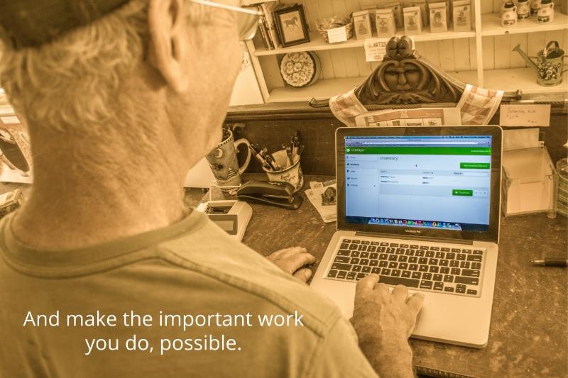 Ken Computer.jpg