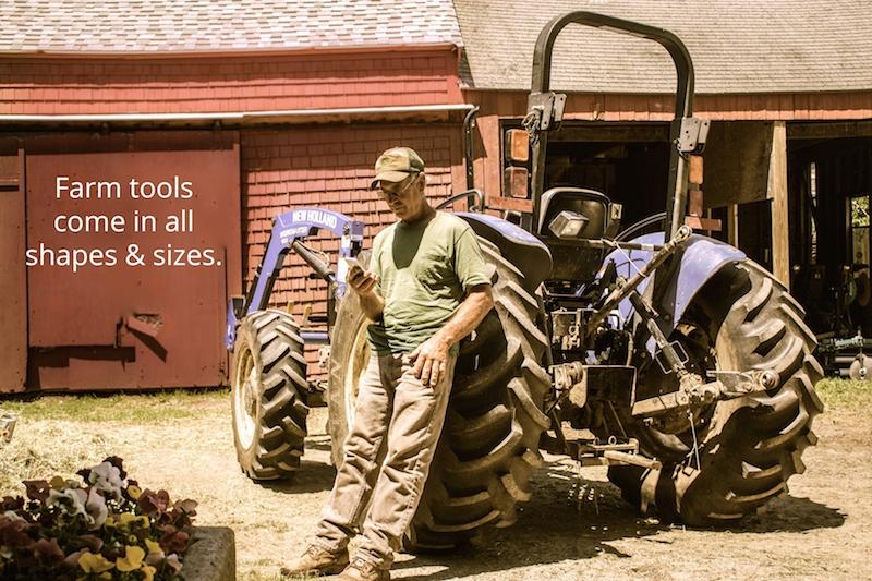 Ken Tractor 2 with copy.jpg