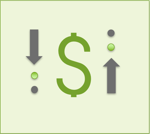 Pricing Tool Icon.png