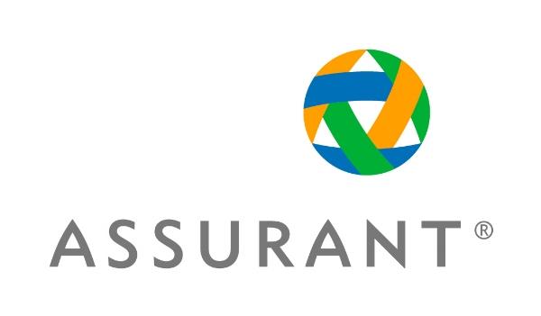 Assurant Logo.jpg