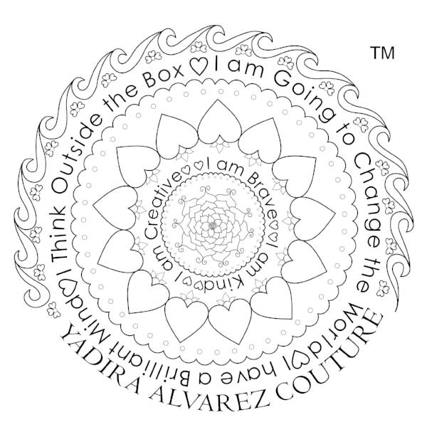 mandala with border white text final tm 71516.jpg