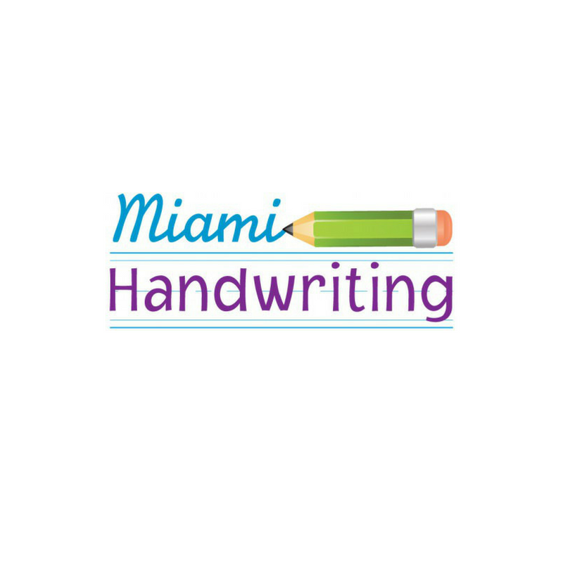 Miami Handwriting Square.png