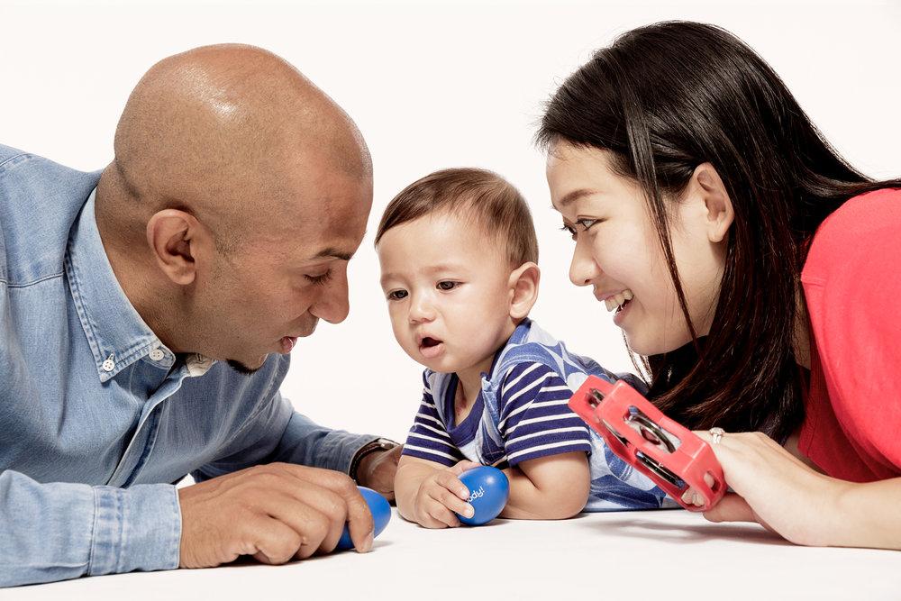 MT_Family-4-354.jpg