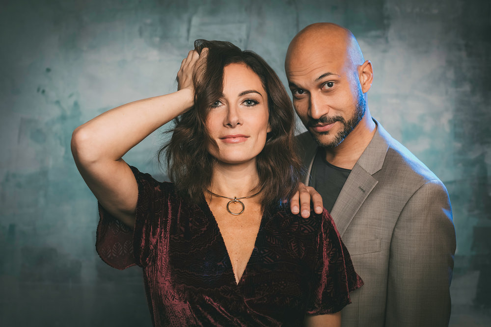 1117_Keegan-Michael-Key_Laura-Benanti_MeteorShower__0389- W.jpg