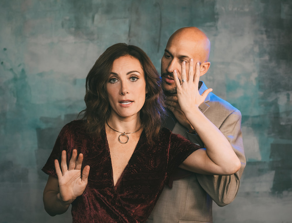 1117_Keegan-Michael-Key_Laura-Benanti_MeteorShower__0465-Edit - W.jpg