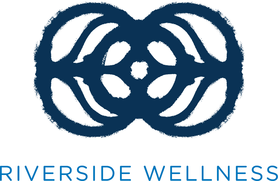 Riverside Wellness