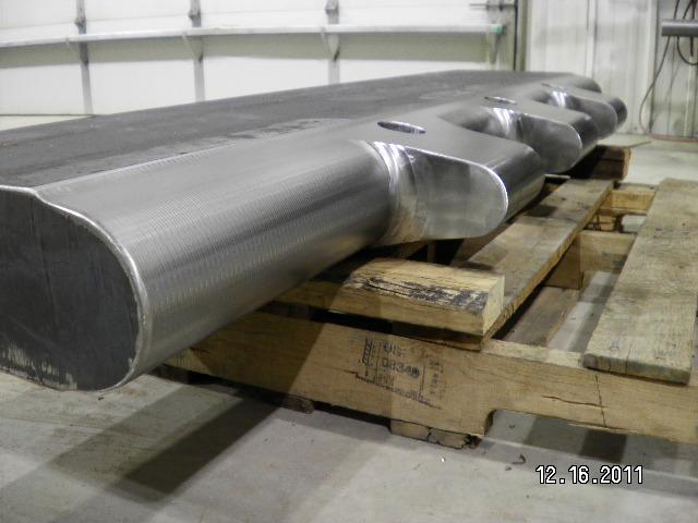 CNC Machining (2).JPG
