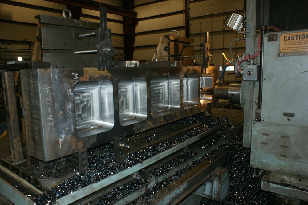 CNC Machining (1).JPG