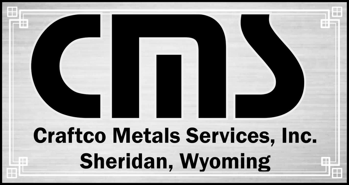 Craftco Metals Services, Inc.