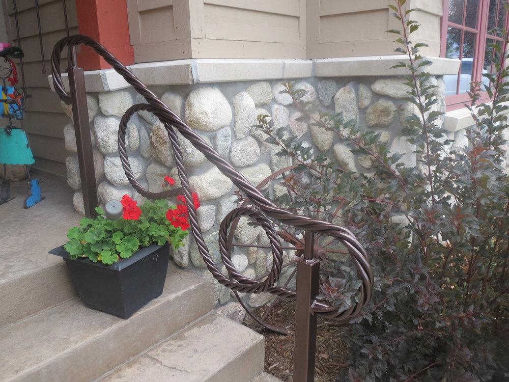 Goodwin Handrail.JPG
