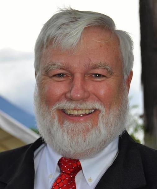 Dennis M.jpg