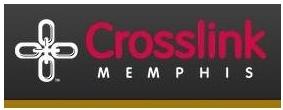 Crosslink.jpg