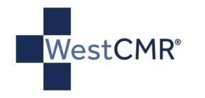 WestCMR Logo.jpg