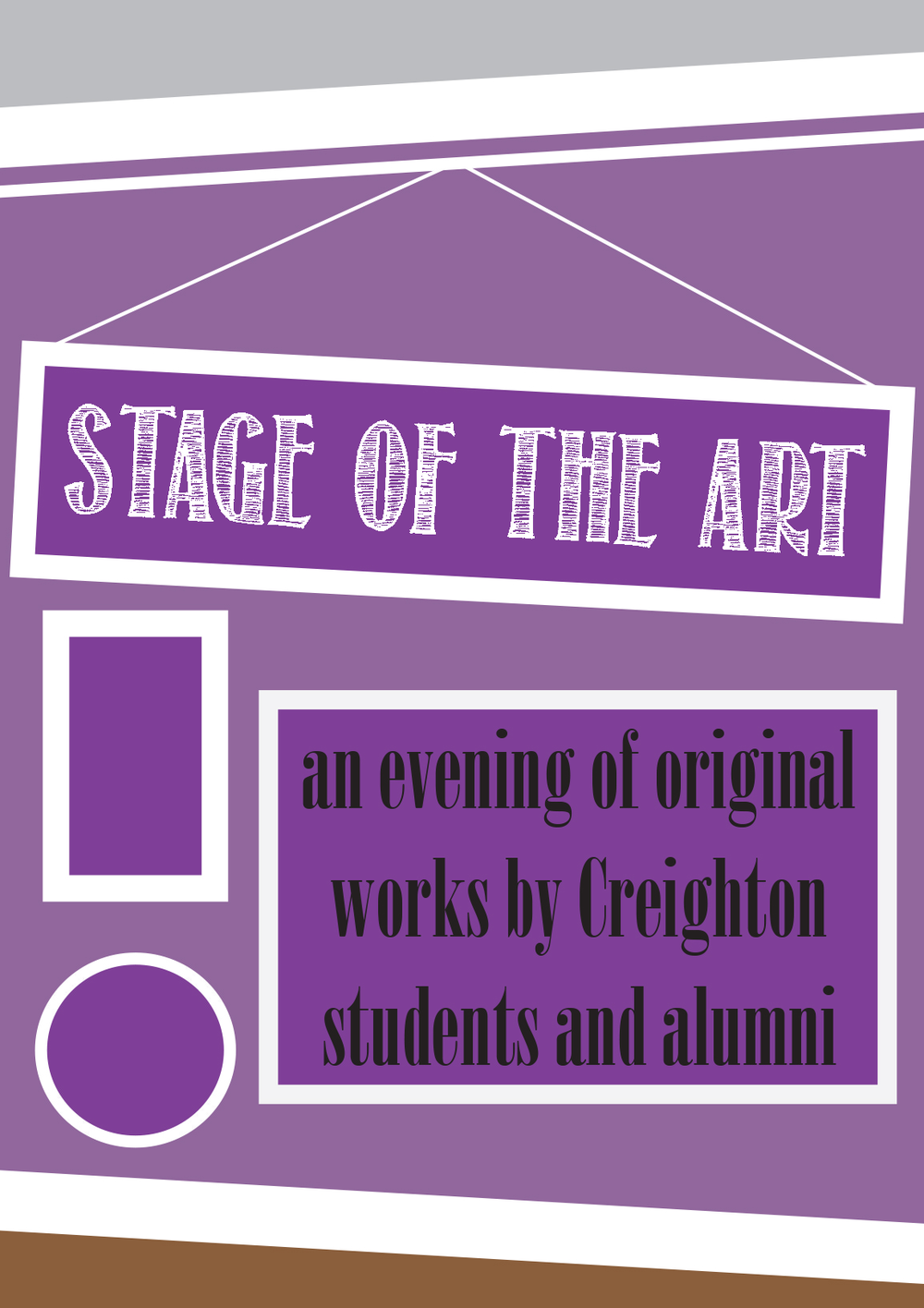 StageoftheArts.png
