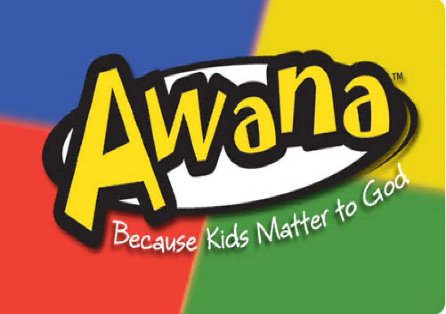 Children | FBC Jenks | First Baptist Church Jenks Oklahoma