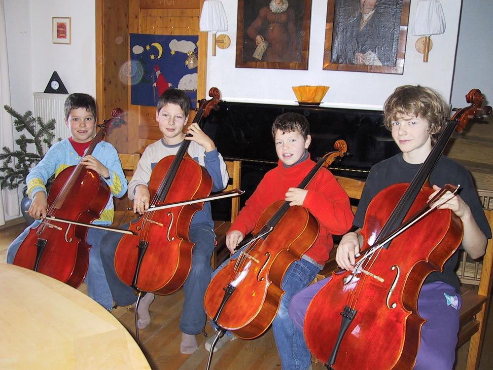 Quartett 2.JPG