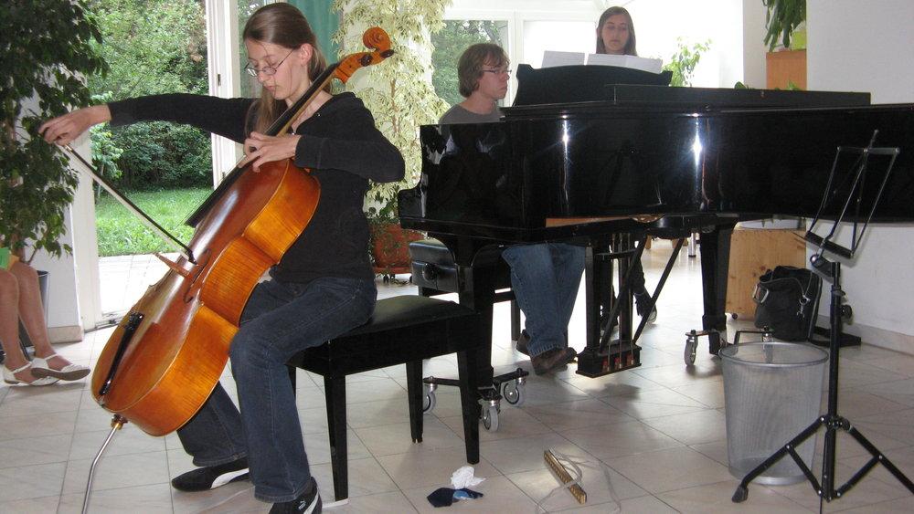 Cellovorspiel Sommer 2010 012.jpg