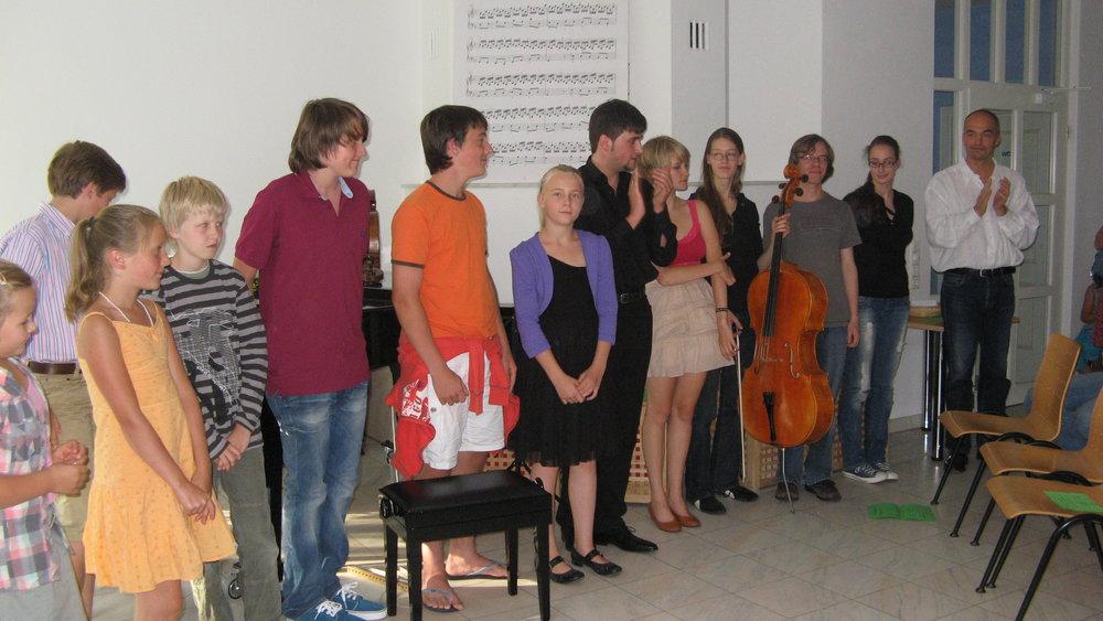 Cellovorspiel Sommer 2010 015.jpg